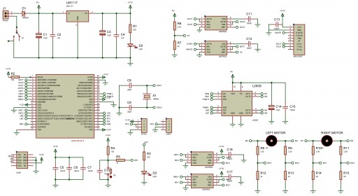 Balancing Robot schematic dspic30f4013.jpg