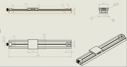 design linear guide.PNG